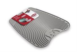 Stefanplast - Коврик для туалета Cleaner Little Carpet, 39*35см - фото 17165