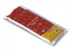 Stefanplast - Пакеты для туалетов с рамкой № 2, Sprint-20, 10шт. - фото 17195