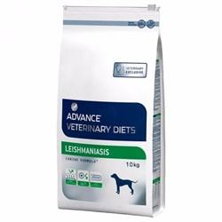 Advance (вет. корма) - Сухой корм для собак с лейшманиозом Leishmaniasis - фото 17696