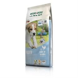 Bewi Dog - Cухой корм для щенков Puppy - фото 18000