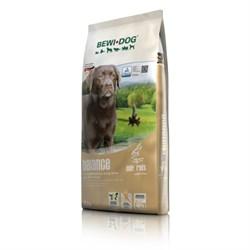 Bewi Dog - Cухой корм для взрослых собак Balance - фото 18002