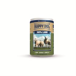 Happy Dog - Консервы для собак (с ягненком) - фото 18566