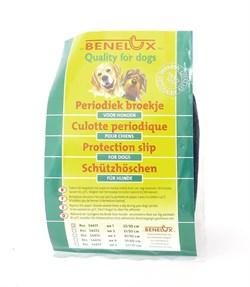 Benelux - Защитные трусики для собак 22/30 см - фото 18746
