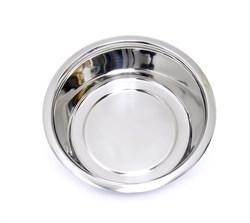 Benelux - Миска для собак стальная 24 см - фото 18811