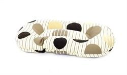 Benelux - Подушка для лежака 64*47*10 см - фото 19089