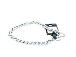 Benelux - Ошейник 4.0мм/50см Choke collar - фото 19285