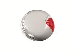 Flexi - Подсветка для рулеток S, M, L (серый) Vario LED Lighting System - фото 20026
