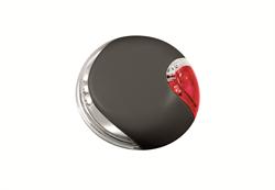 Flexi - Подсветка для рулеток S, M, L (черная) LED Lighting System black - фото 20027