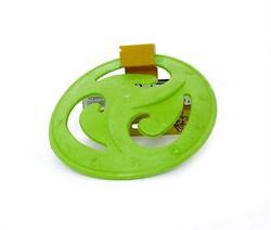 "Benelux - Игрушка резиновая для собак ""Схвати меня""  8,2 см - фото 20213"