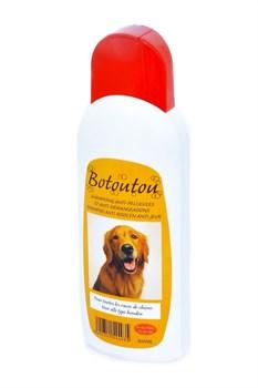 Benelux - Шампунь для собак против линьки с маслом чайного дерева - фото 20466