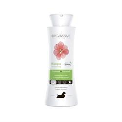 Organissime by Biogance - Укрепляющий универсальный эко-шампунь для собак всех пород (с экстрактом розовой герани и хвоща полевого) Universal Shampoo - фото 21639