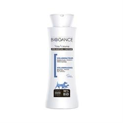 Biogance - Био-кондиционер для кошек и собак, увеличивающий объем Xtra Volume Conditioner - фото 21676