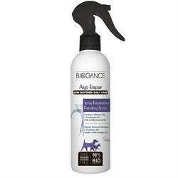 Biogance- Био-спрей восстанавливающий для шерсти Algo Repair Spray - фото 21685