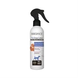 Biogance - Лосьон для сухой мойки (без смывания) для собак No Rinse Lotion Chien (Dog) - фото 21692