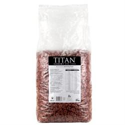Titan - Сухой корм для взрослых собак всех пород Adult Dog Food - фото 22306