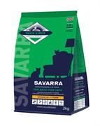 SAVARRA - Сухой корм для взрослых кошек живущих в помещении (утка с рисом) Indoor Adult Cat Duck & Rice