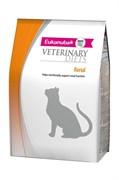 Eukanuba - Сухой корм ветеринарная диета для кошек при заболеваниях почек (курица) Veterinary Diets Cat Renal