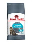 Royal Canin - Сухой корм для профилактики мочекаменной болезни у кошек URINARY CARE