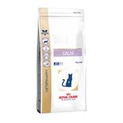 Royal Canin (вет. диета) - Сухой корм для кошек при стрессовых ситуациях CALM CC 36