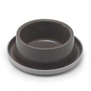 Moderna - Нескользящая миска с защитой от муравьев Trendy - Дикий мир, 350 мл