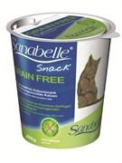 Sanabelle - Лакомство для кошек Grain Free Snack
