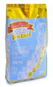 "Frank's ProGold - Сухой корм для щенков крупных пород ""Курица по-королевски"" Puppy Large Breed"