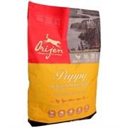 Orijen - Сухой беззерновой корм для щенков всех пород Puppy