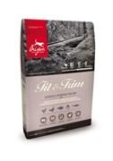 Orijen - Сухой корм для собак с избыточным весом Fit And Trim
