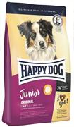Happy Dog - Сухой корм для юниоров Junior Original