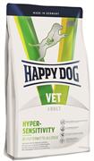 Happy Dog (вет. корма) - Сухой корм для собак при аллергии Hypersensitivity