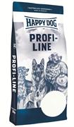 Happy Dog - Сухой корм для щенков мелких пород (с ягненком и рисом) Profi-Linie Puppy Mini