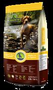 Holistic Blend - Сухой корм для собак (с цыпленком, рисом и овощами)