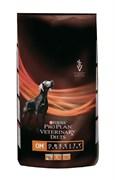Purina Pro Plan - Сухой корм для собак при ожирении Veterinary diets OM