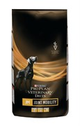 Purina Pro Plan - Сухой корм для собак при заболеваниях суставов Veterinary diets JM