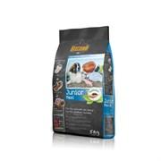 Belcando - Сухой корм для молодых собак крупных пород Junior Maxi
