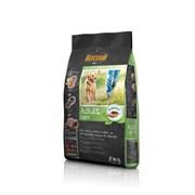 Belcando - Сухой корм для взрослых собак склонных к полноте Adult Light