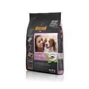 Belcando - Сухой корм для взрослых собак малых и средних пород Finest Croc