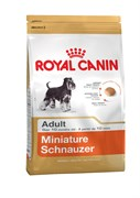 Royal Canin - Сухой корм для собак породы миниатюрный шнауцер