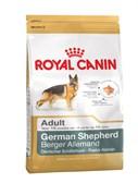 Royal Canin - Сухой корм для собак породы немецкая овчарка