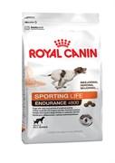 Royal Canin - Сухой корм для активных собак ENDURANCE 4800