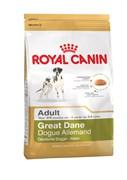Royal Canin - Сухой корм для собак породы немецкий дог