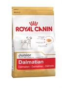 Royal Canin - Сухой корм для юниоров породы далматин