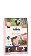 Bosch - Сухой корм для щенков Puppy