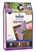 Bosch - Сухой корм для пожилых собак Senior