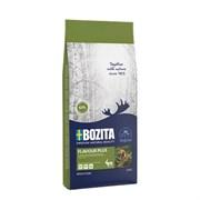 BOZITA - Сухой корм для взрослых собак (с олениной) Flavour Plus 23/12