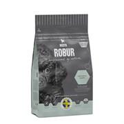 BOZITA - Сухой корм для щенков и кормящих собак ROBUR Mother & Puppy 30/15