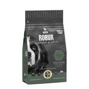 BOZITA - Сухой корм для щенков и кормящих собак ROBUR Mother & Puppy X-Large  28/14