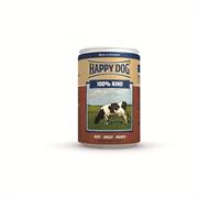 Happy Dog - Консервы для собак (с говядиной)