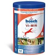 Bosch - Витаминно-минеральная добавка для собак порошок Vi-Min