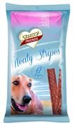 Stuzzy - Полосочки для собак (ветчина) FRIENDS Meaty Stripes